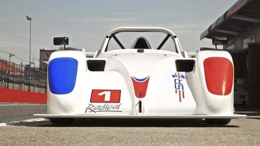Radical SR1 revealed - new entry-level model starting at £29,850