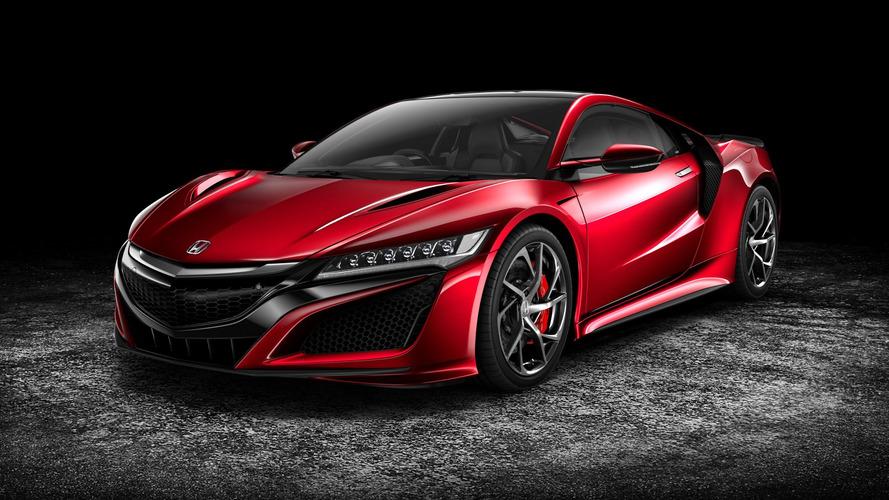 Honda confirme sa forte évolution en Europe