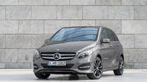 Mercedes Aralık kampanyası 2016