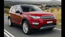 Jaguar Land Rover e SENAI Rio oferecem curso gratuito na área automotiva