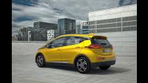 Opel, le novità del 2017 003