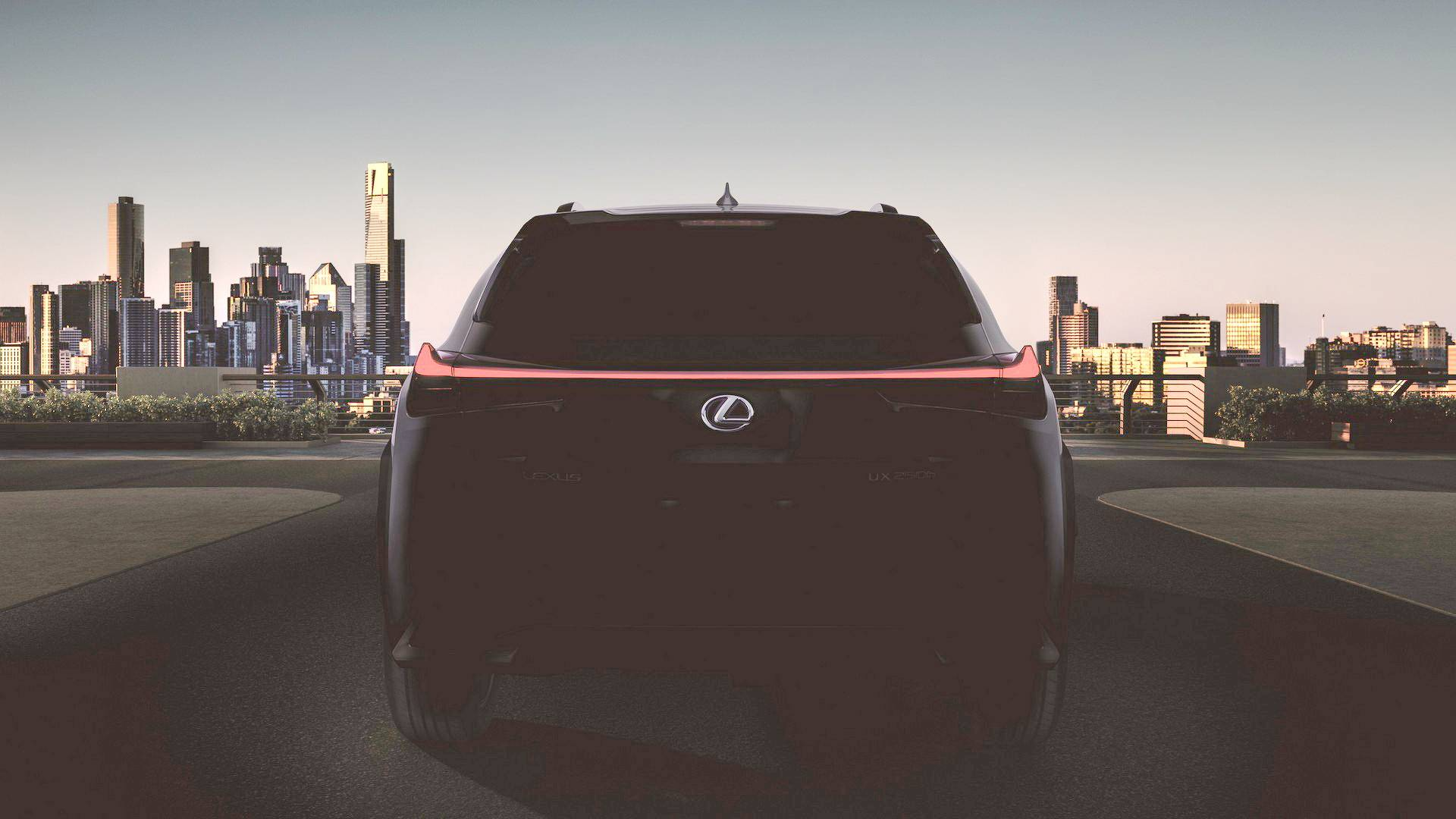 2019-lexus-ux-teaser-modified.jpg