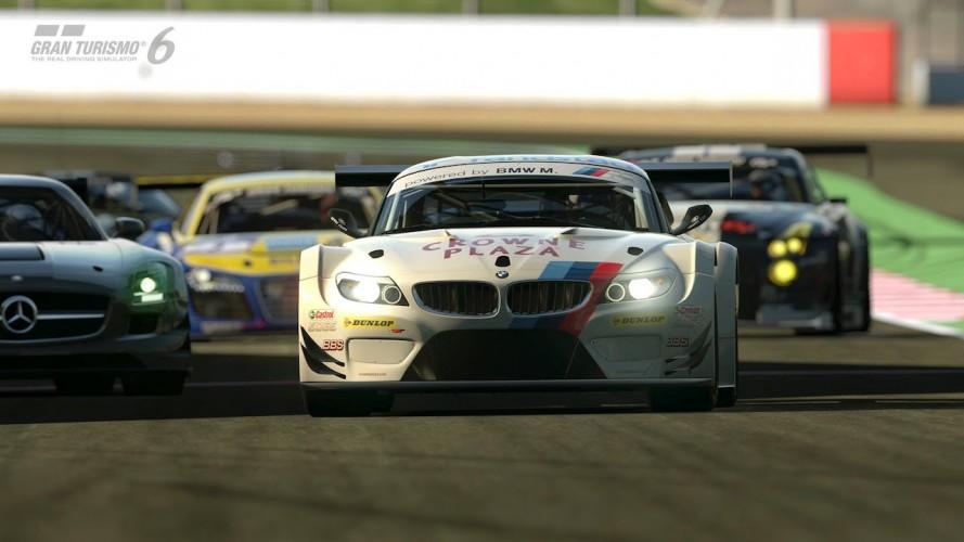 Vídeo: criador do Gran Turismo vai às pistas e explica como quer tornar o game ainda mais real