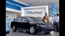 A arte imita a vida: escândalo da VW vai virar filme produzido por Leonardo DiCaprio
