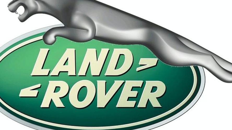 Tata to Win Jaguar & Land Rover Battle