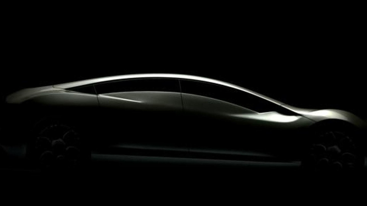 Bugatti Bordeaux Side Profile Teaser Image