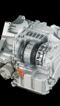 Mazda SKY-G DI Petrol and Mazda SKY-D Clean Diesel Engines Set for Tokyo Debut