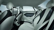 Audi A3 sedan concept, 1600 - 01.03.2011