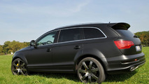 Audi Q7 3.0 TDI by ENCO Exclusive - 22.02.2010