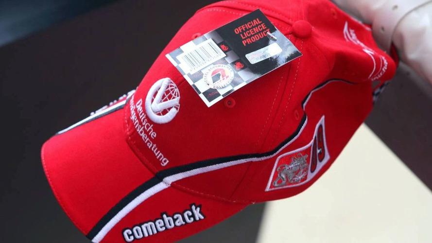 Schumacher 'clever' to cancel 2009 comeback - Andretti