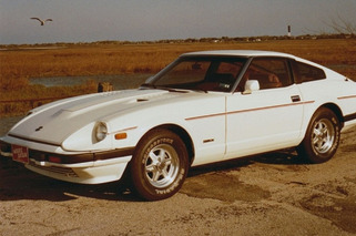 The Dos and Don'ts of Datsun Ownership