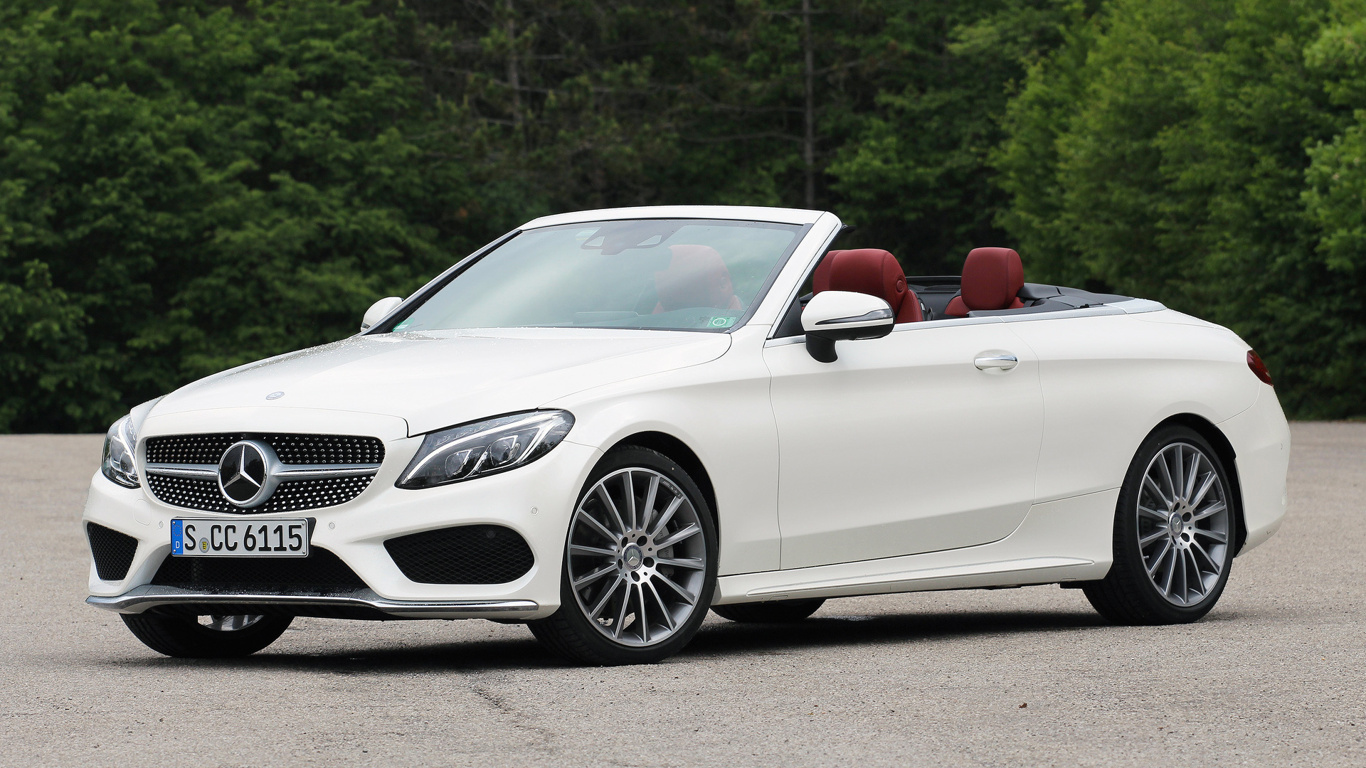 mercedes oregon amg wholesale benz for sport at franks sale auto company pkg sherwood in used
