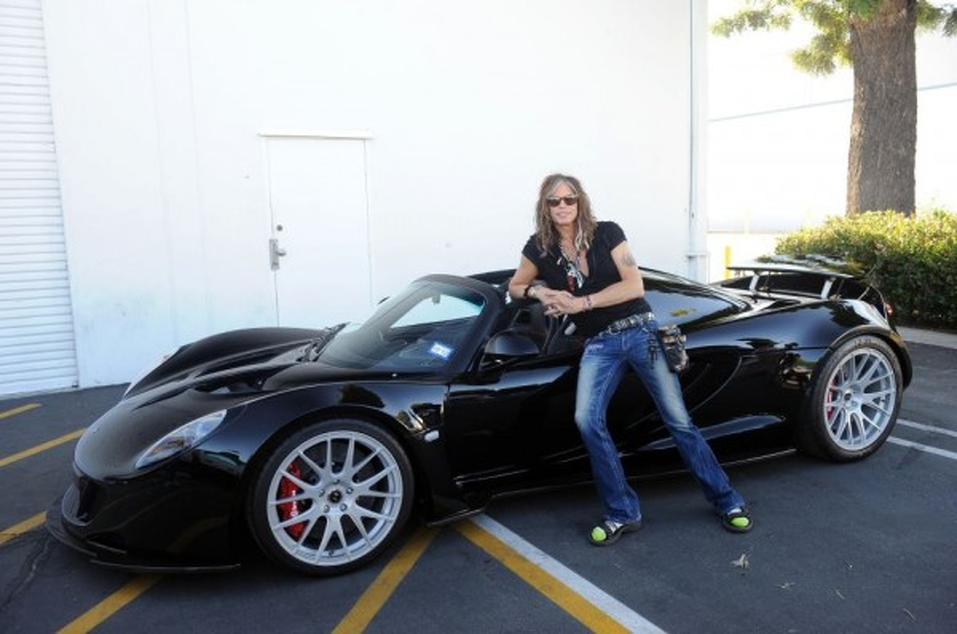 celebrity cars hollywood stars who drive hot cars product 2012 08 10 120023