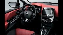 Novo Clio IV chega ao Japão como Renault Lutecia por R$ 47.800