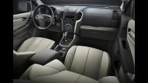 Salão do Automóvel: Chevrolet TrailBlazer é lançada oficialmente