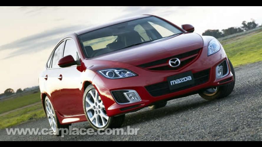 Reino Unido: Carro 0km tem preço até R$ 5mil mais barato do que o mesmo modelo usado