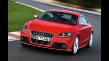 Donos de Audi têm mais chances de trair o parceiro, diz pesquisa