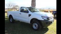 ARGENTINA: Veja a lista dos carros mais vendidos em dezembro de 2012