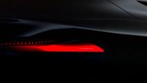 Pininfarina HK Gt, le prime immagini