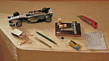 Craftmans tools