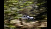 Nuova Opel Insignia Grand Sport, il prototipo su strada 010