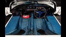 1965 Ford GT40 Roadster prototipi