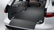 2018 Jaguar XF Sportbrake