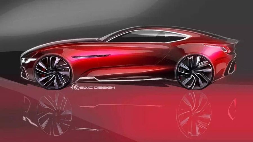 Mg E Motion Concept Zoom Zooms Into Reality