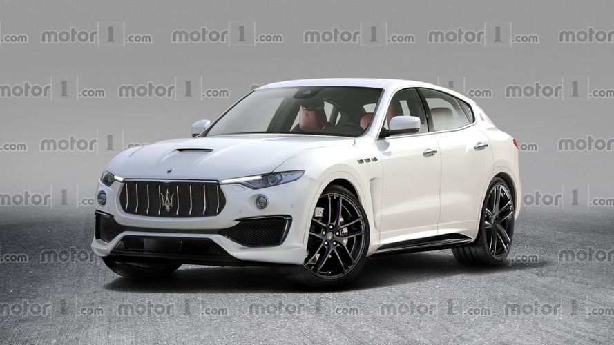 2018 maserati levante. delighful 2018 throughout 2018 maserati levante e