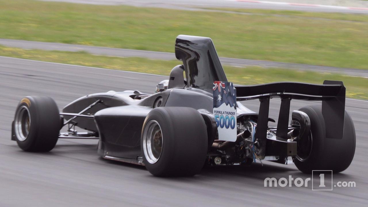 openwheel-formula-thunder-5000-testing-2016-tim-macrow