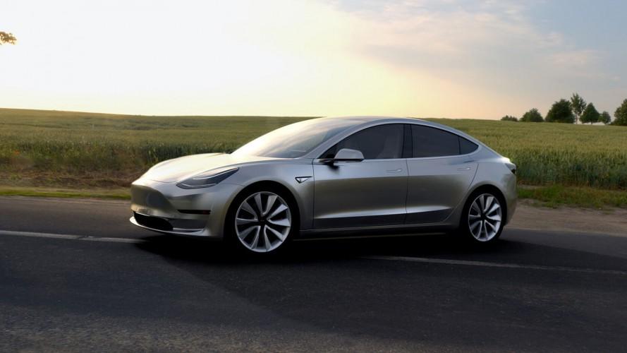 Depois da Ford, Tesla avança e supera valor de mercado da GM