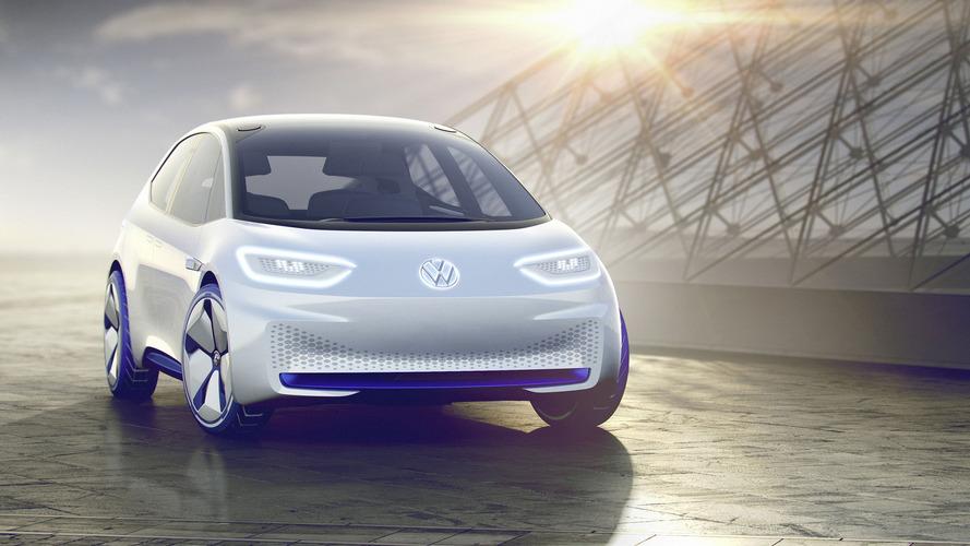 Dieselgate- Volkswagen va supprimer 23'000 postes en Allemagne