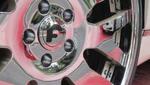 Xenatec Maybach 57S Coupé by Office-K