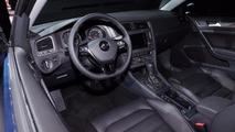 2013 Volkswagen Golf GTI 27.03.2013