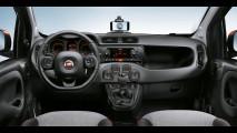 Fiat Panda MY2017
