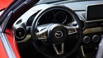 Gran Turismo Sport Taiwan Mazda Miata