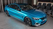 BMW 440i M Performance Kit