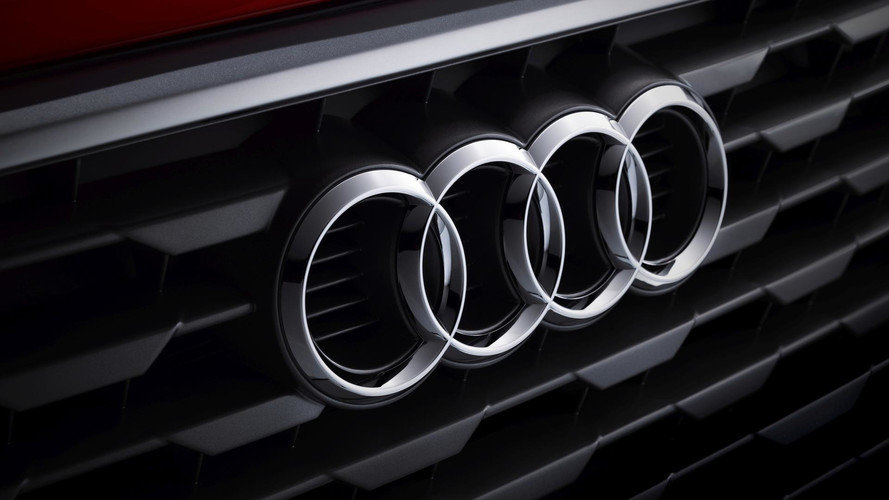 Thousands Of Audis With Duplicate VINs Allegedly Exported To Asia