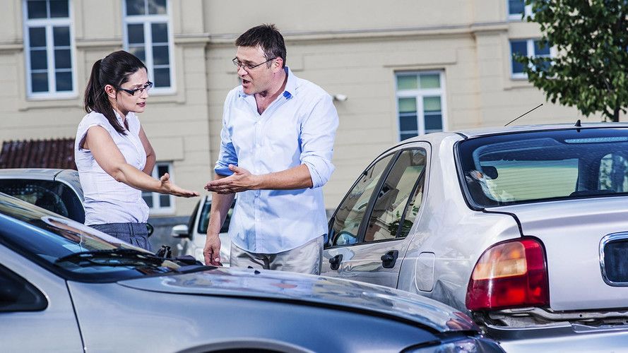 FCA regulations save car insurance customers £64 a year