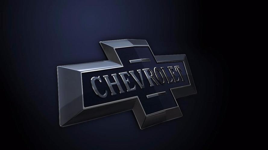 Chevrolet anuncia investimento de US$ 300 milhões na Argentina para modelo inédito