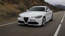 Los mejores coches con oferta para viajar