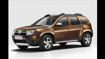 Dacia-Duster-Details