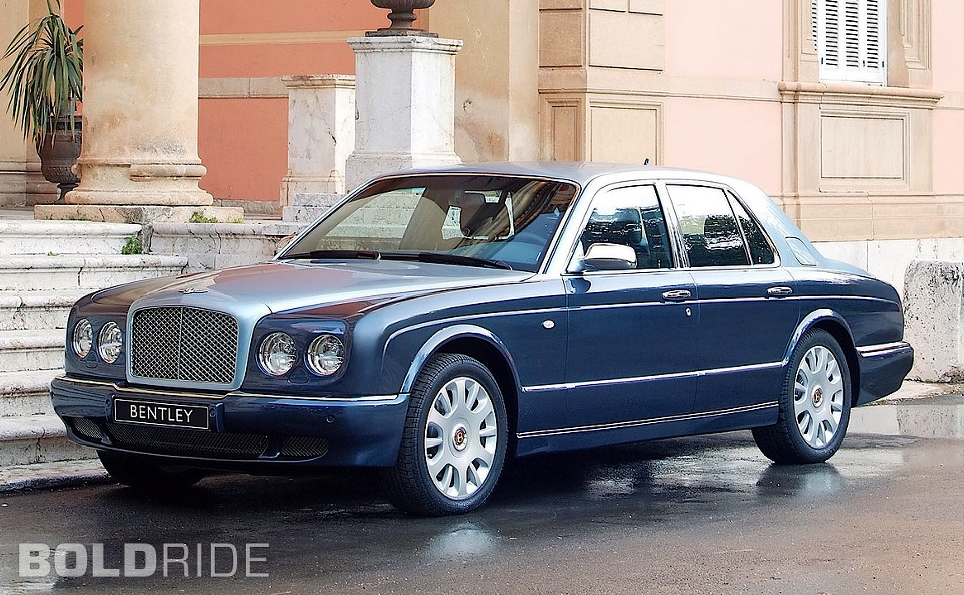 t sale models bentley time of the car arnage all for top
