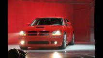 Dodge Magnum SRT8