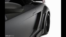Hamann Victory II Lamborghini Gallardo