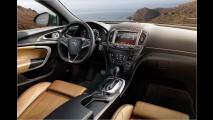 Opel: Im Abenteuerland
