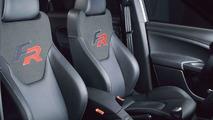 Seat Altea FR Concept