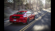 Ford Performance | Fiesta ST 200, Focus RS, Mustang 003