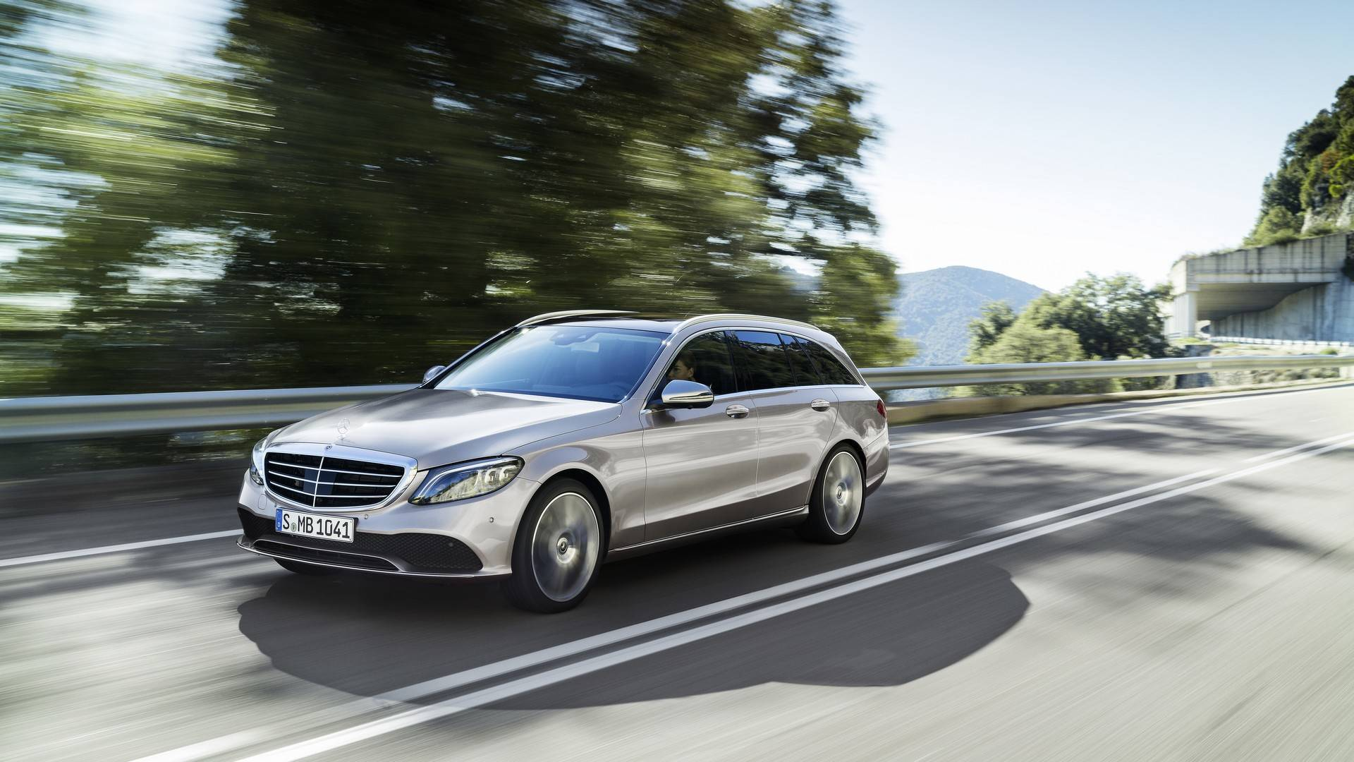 class benz loading on photos images c sale coupe australia for in mercedes