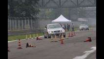 BMW Motorsport Accademy